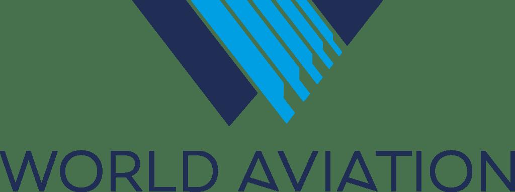 Logo World Aviation